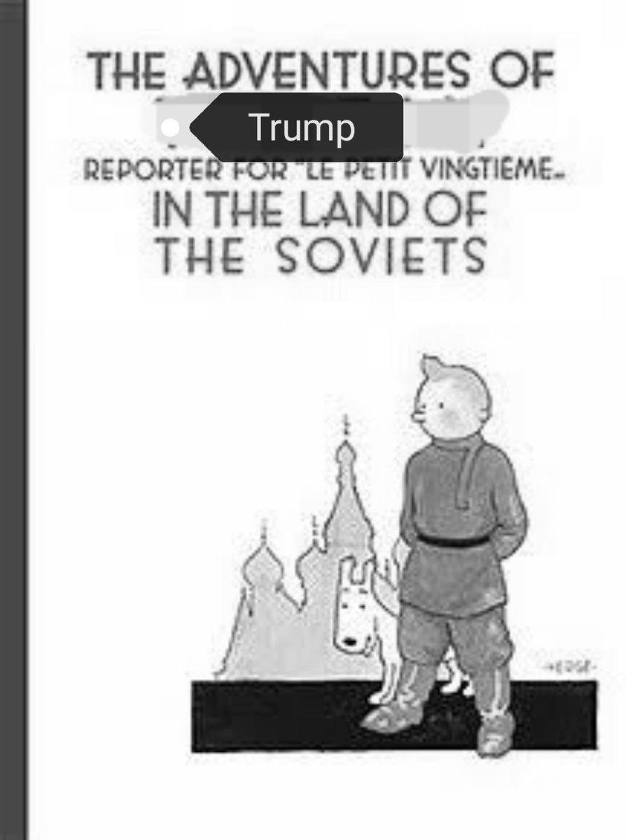 Put your house on it  #ImpeachmentDay #InaugurationDay #royalehightrading #History #TrumpImpeachment #VladimirPutin #USA #JoeBidenInauguration #COVID19