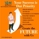 Image for the Tweet beginning: Your Success Our Priority. #RpnGroup  #success