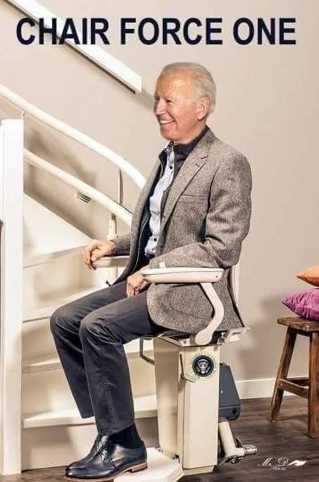 #Biden  #BidenHarrisInauguration  #wednesdaythought