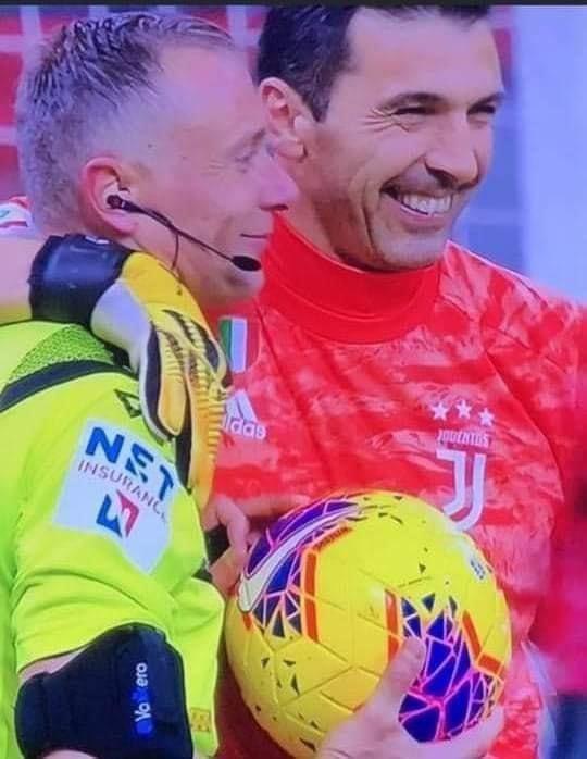 #SupercoppaItaliana