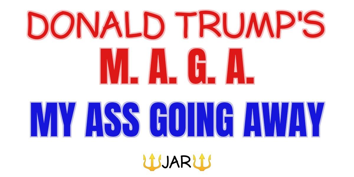 @GOP @tedcruz @LindseyGrahamSC @HawleyMO #GOPComplicitTraitors #GOPTraitorsToDemocracy #LindseyGrahamIsATraitor #ImpeachTrump #AmericaOrTrump #ImpeachmentDay #Democrats #CruzResign #JoshHawley #Trump #maga #TrumpCoupAttempt #DonaldTrump #DonaldJTrump