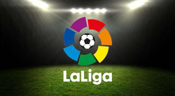 Villarreal vs. Granada 1/20/21 LaLiga Soccer Pick, Odds, and Prediction  #SoccerPick #FutbolPick #SoccerTip #FutbolTip #OnlineBettingPick #BettingTips #WorldCup #FreePick #FreePicks #BettingPicks #BettingExpert #laliga #granada #villarreal #gamblingtwitter