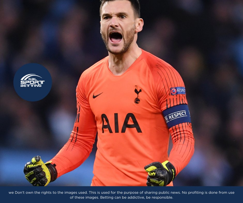 Basing On Performance So Far Rank The Following Goalkeepers From Best To Worst.   Hugo Lloris 🇫🇷 David De Gea 🇪🇸 Alisson Becker 🇧🇷 Ederson 🇧🇷  #PL | #ZeroIsHere | #GalOnlineBetting