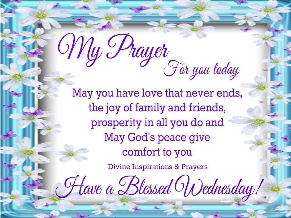 #goodmorning #blessed #Blessings #Days #Peace #PeaceAndLove #Happiness #eveningprayer #night #GoodMorningTwitterWorld #GoodNightTwitterWorld #HappyBirthday #Prayers #Meditation #Meditations #HappyWeek #Gratitude Inauguration 2021 Day for Joe Biden and Kamala Harris. Best Wishes!