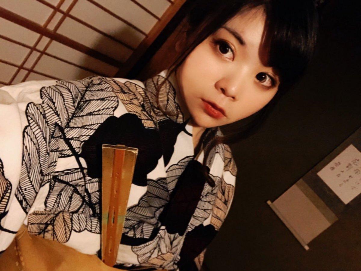 お稽古お疲れ様でございました私。。  #殺陣 #舞踊 #night #Japan #work そしてこの時間残酷な夕食難民ですわ‥怒 独身はこういう時だと大変なのよ怒