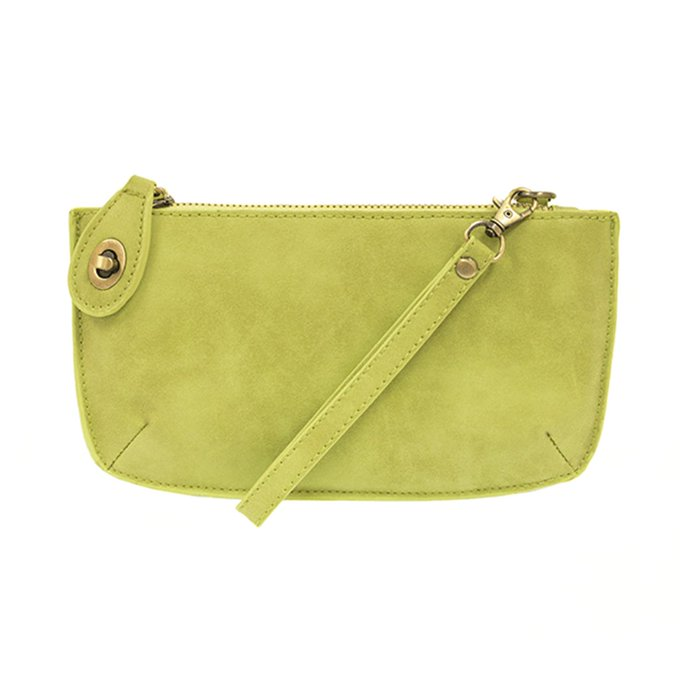 The vegan Lux Cross body Wristlet has a brushed suede-like finish.  With its removable straps you can wear it as a wallet, wristlet or cross body clutch. Perfect for accessorising your #veganuary outfit! #vegan #veganfashion #veganaccessories #fashionblogger https://t.co/KrWuNf0uDG