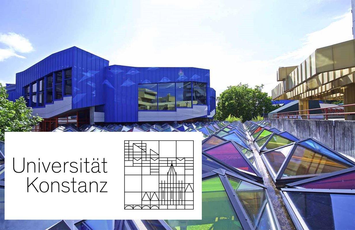 Zukunftskolleg Herz Fellowships 2021: at University of Konstanz, Germany