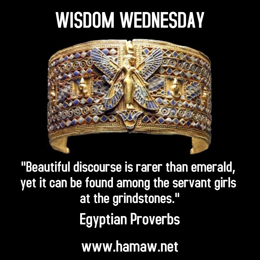 #hieroglyphs #meduneter #wisdom #hamaw #sflhamaw #historicalafricanmartialartswellness #wisdomwednesday #humpday #photooftheday #blackhistory #blackandproud #empowerment #africanmartialarts #martialarts #africa #egypt #florida #southflorida #browardcounty #miami #westpalmbeach