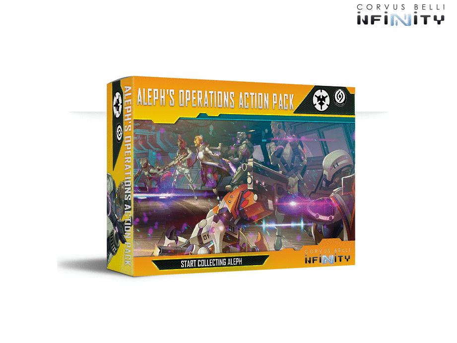 ¡Ya tenéis disponibles todas las novedades de Enero de @infinitythegame de @CorvusBelli !    #Aleph #YuJing #CombinedArmy #nomadas #na2 #infinitythegame #juegosdeminiaturas #panoceania #ejercitocombinado #nomads #na2ejercitosnoalineados #InfinityCodeOne