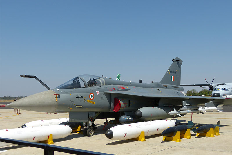 Airforce can deny to induct to TEJAS If HAL would provide messy and faulty aircraft .  #whendoesitstop  #Wisely #IPL2021  #IPLretention #IamNadda  Morris ONE DAY FOR SSR BIRTHDAY Finch CPaaS Maxwell