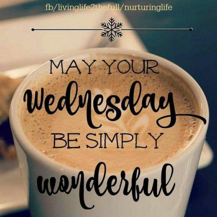 #wednesdaythought
