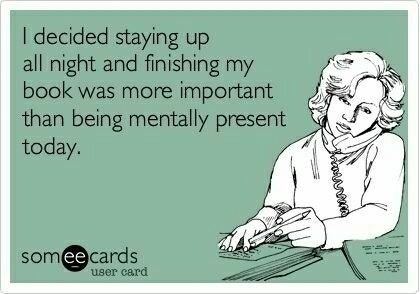 Who's with me?  #amwriting #WritingCommunity #wednesdaythought