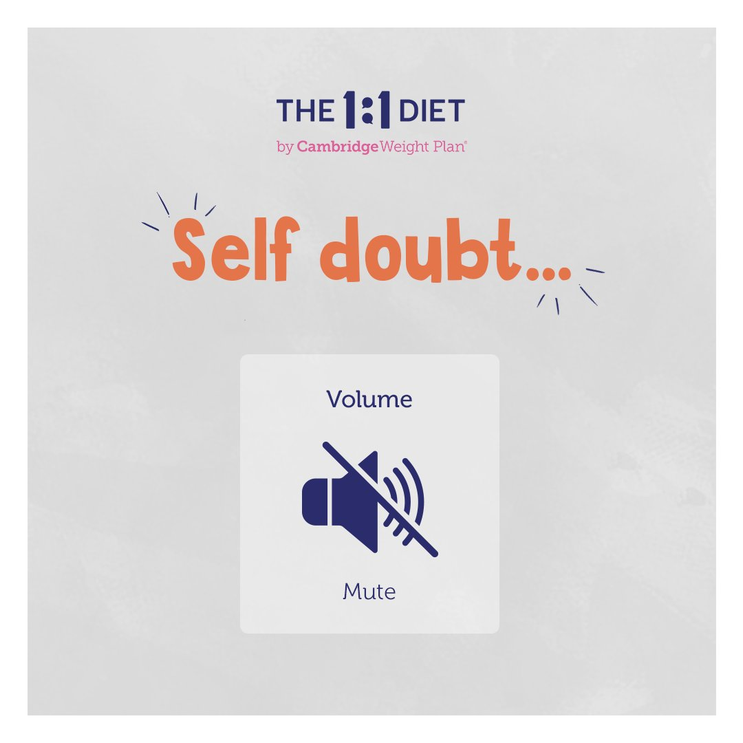Do you want to lose a little weight? Feel better in your clothes? Build your confidence?  Your personal diet Consultant will help you become the best version of YOU, find them here   #one2onediet  #weightloss #summerbody #wellness #healthylifestyle #health