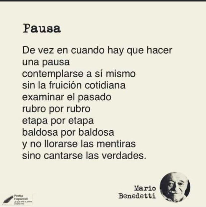 #pausa
