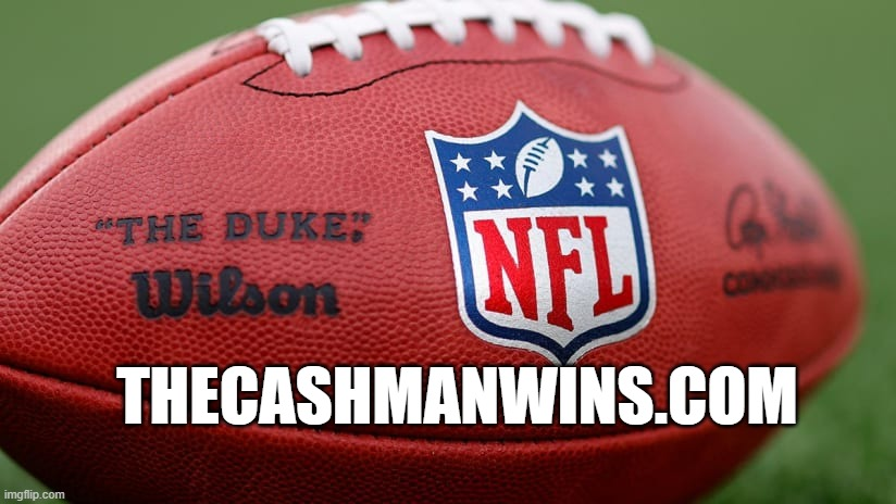 Several Offers for all budgets for Picks and Betting Info  2 yr $99 (95 Cents/Wk) 1 yr $59    See All Offers   #GamblingTwitter #sportsbettingadvice #Sports #sportsbettor #sportsbets #sportsbettingadvisor #Picks #sportspicks #NFL #CBB #UFC #NBAPicks #iubb