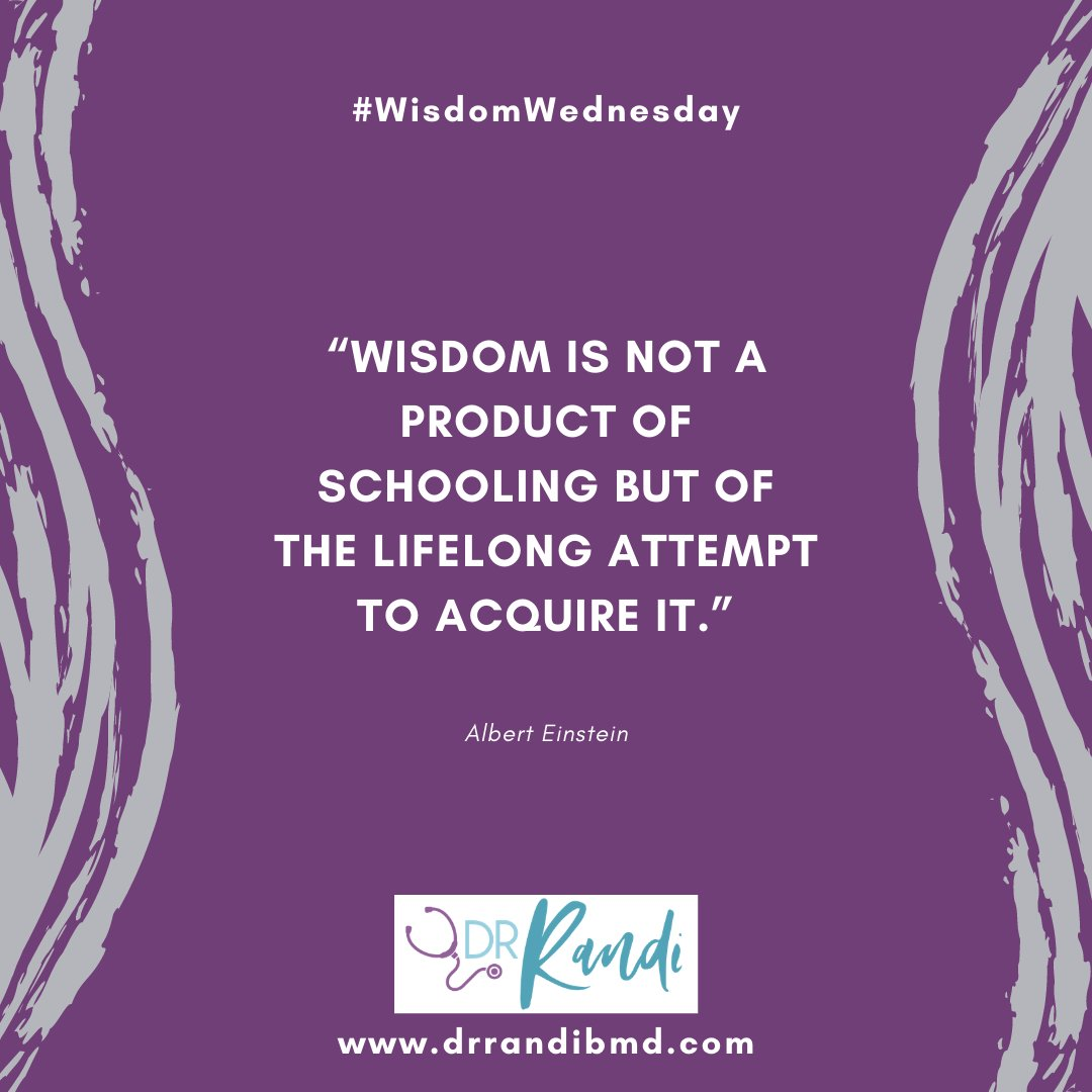 """Wisdom is not a product of schooling but of the lifelong attempt to acquire it."" -Albert Einstein  #ladynomics #financiallysavvy2021 #ladynomicsbooklaunch #wealth #financialwellbeing #finances #takecontrolofyourfinances #prescriptiontowealth #financialwellness #levelupyourincome"