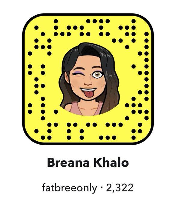 Add me on Snapchat ♥️ https://t.co/BYXDI9p0GJ