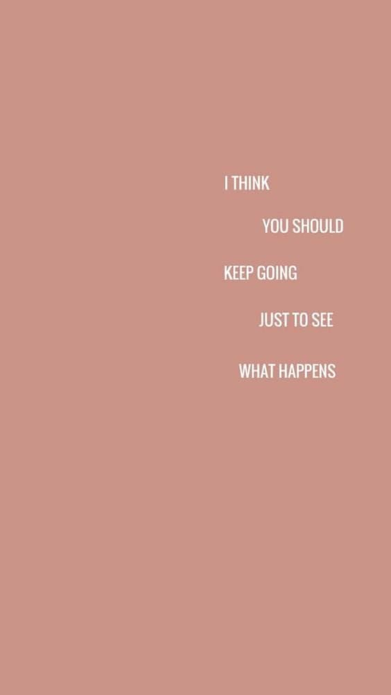 #WednesdayQuotes #positive #affirmation #positivity #possibilities #positivethinking #motivation #believe #happiness #gratitude #grateful #DreamsNWisdom #QuotesNVibes #quotes #WednesdayMotivation #WednesdayVibes @marshawright @ramblingsloa @JeanetteJoy @welcomet0nature