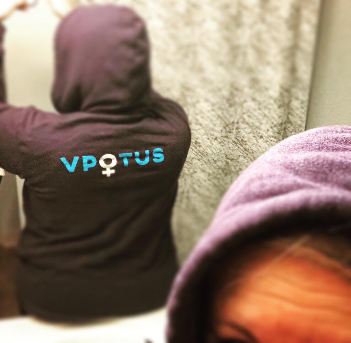 At long last, Happy Inauguration Day!  #VPOTUS #InaugurationDay