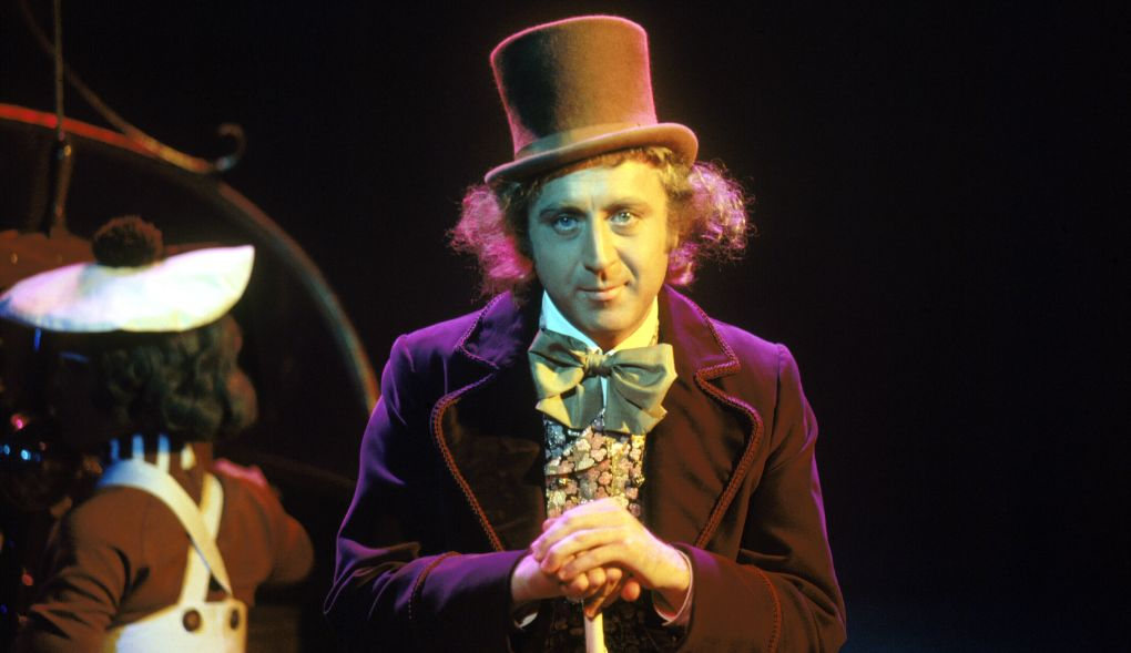 Willy Wonka prequel movie is officially happening, with a 2023 release date.