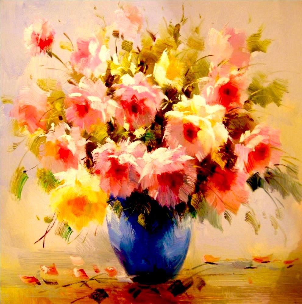 Sunshine ☀️💥☀️💥☀️💥☀️ #sunset #sunshine #artwork #Flowers #Wednesdayvibe #Motivationwednesday #happy #NewDay ☀️💥☀️💥☀️💥☀️💥☀️💥☀️💥☀️💥☀️💥☀️💥☀️