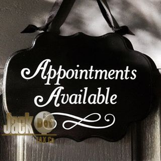 SCHEDULE YOUR APPOITMENT, we are taking appointments, go online, call or email. 904-647-4512  #love #jacksonville #incometaxes #taxrefund #tweegram #photooftheday #20likes #amazing #smile #follow4follow #like4like #look #instalike #igers #picoftheday