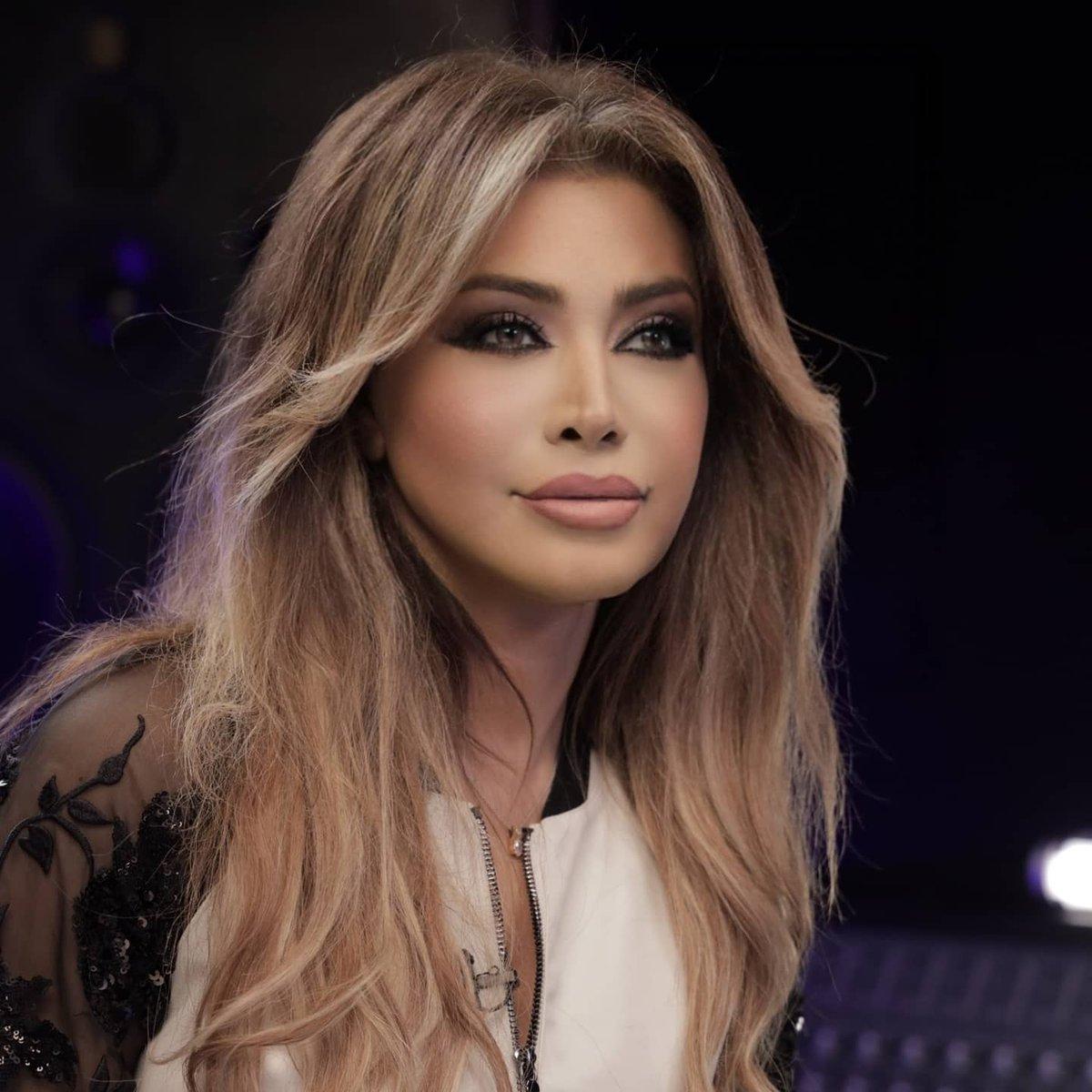 انتظرونا يوم الخميس الساعة 8pm وقت بيروت في #غني_مع_فايز الحلقة الأخيرة على قناة أبو ظبي @FayezOfficial @BassamAlTurk #nawalelzoghbi