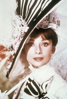 #OTD, 20 January 1993, Audrey Hepburn died, aged 63. Highly recommend 'Robin & Marian', alongside Sean Connery, who died last year.  #OnThisDay #FilmTwitter #History #Hollywood #films #AudreyHepburn #wednesdaythought #Wednesdayvibe #WednesdayMotivation
