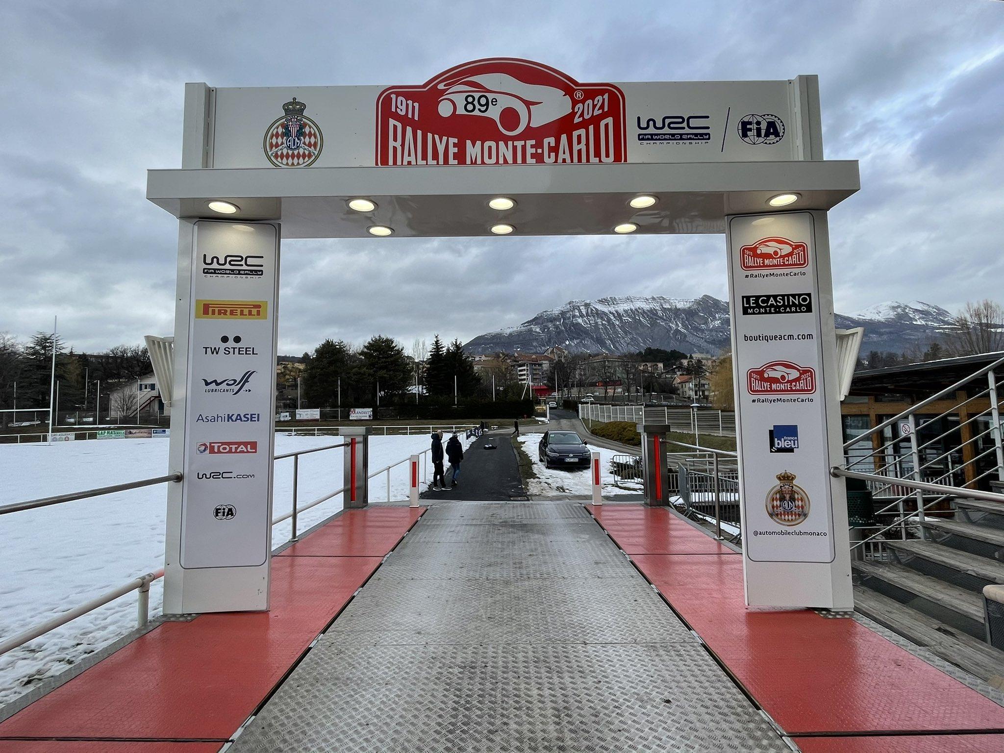 WRC: 89º Rallye Automobile de Monte-Carlo [18-24 Enero] - Página 2 EsLe55UXYAEZr_f?format=jpg&name=large