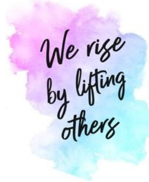 #MambaMentality #InspireOthers #BeAleader #InspireChange #Inspiration #Leadership #Quote