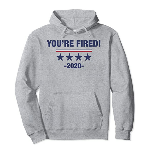 You know where you stand, now show where you stand in #Resistance #apparel by #RainFishGraphics Now Available @  As long as any member of the #SeditiousGOP remains in power, we will #RESIST!✊🇺🇸🌊 #ByeTrump!🖐️🖕