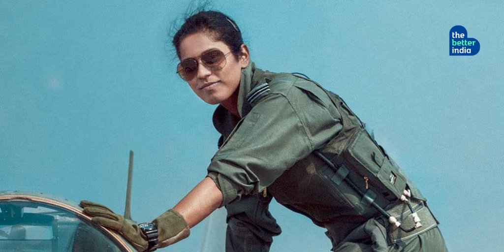 Flight Lieutenant Bhawana Kanth, the first woman in India who qualified for combat mission in a fighter jet, will add another first to her name - she will be the first woman fighter pilot to participate in the Republic Day flypast. #RepublicDay