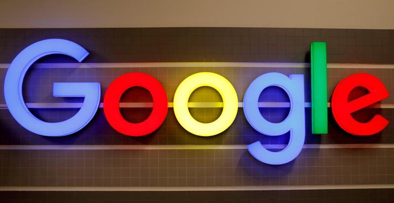Google investigates ethical AI team member over handling of sensitive data