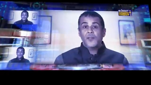 'An unprecedented budget in the middle of a pandemic, it needs to be like an economic vaccine needed to revive the economy.'  Author @chetan_bhagat decodes Budget 2021 with Rahul Shivshankar, Navika Kumar and Padmaja Joshi on February 1.   #Feb1WithTimesNow