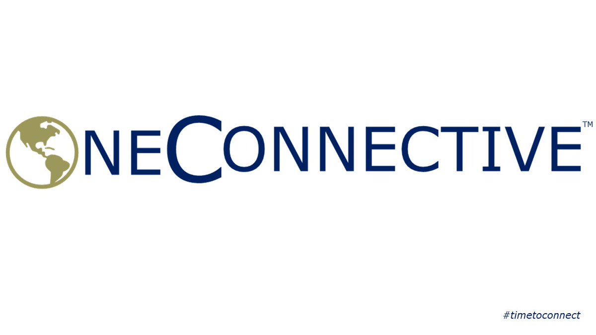 NYC 2021 New Comms/PR/IR Opportunities: AS/AD: B2B Healthcare Business (not pharma account mgmnt AD/VP: LifeScience BioTech Comms or Investor Relations #timetoconnect OneConnective    #publicrelations #marketing #prjobs #marketingjobs #communications #socialmedia #pesomodel #ir