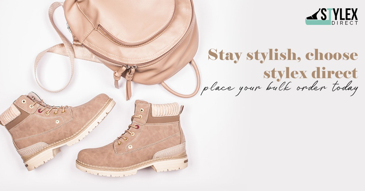Stay ahead on the trend with stylex direct ❤️  #mensshoes #mensfashion #shoes #mensstyle #menswear #fashion #style #shoestagram #shoesaddict #menstyle  #shoelover #shoeaddict #shopshoes #shopping #shopaholic #shoeshopping #wholesale #buyinbulk #bulkbuy