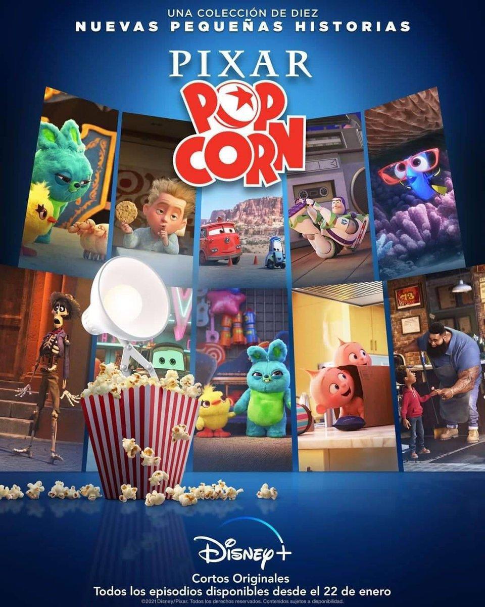 Disney+ - Página 8 EsLnpgqW8AEM_3C
