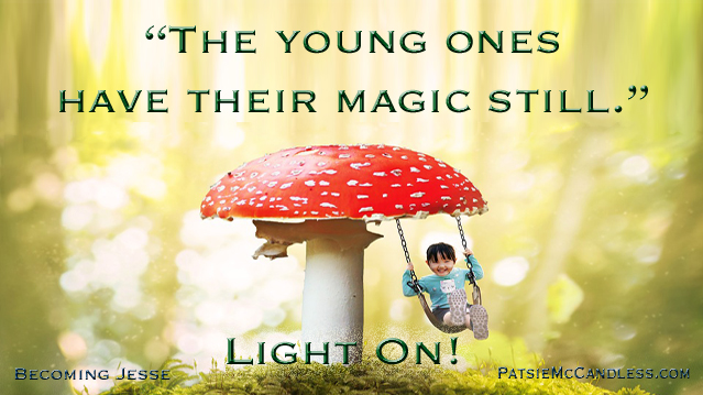 Finding the magic in you! #wednesdaythought #WednesdayMotivation #Wednesdayvibe #Wednesday #Instagram #inspiration #Motivation