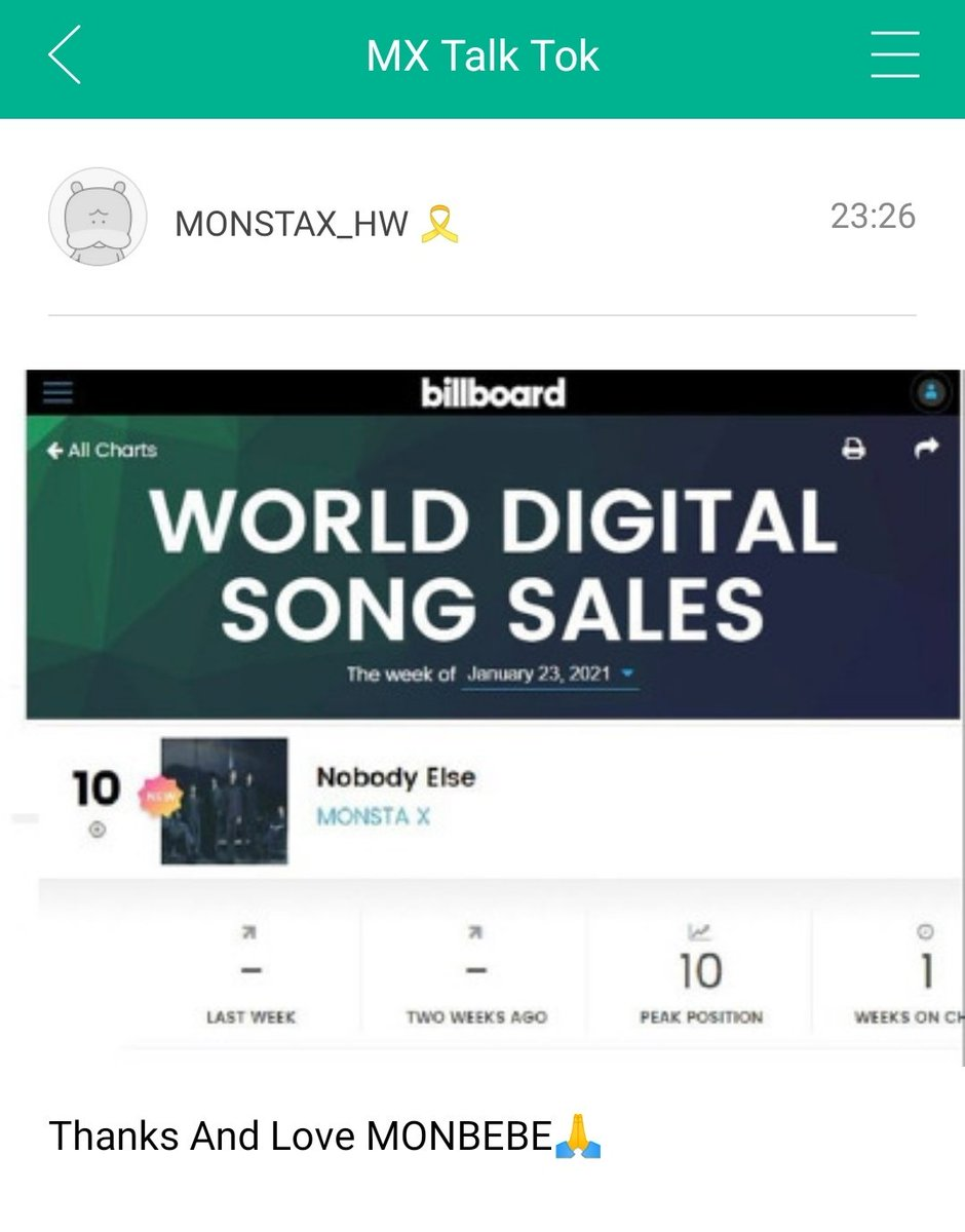 HYUNGWON KNOW ABOT NOBODY ELSE ON TOP 10!!