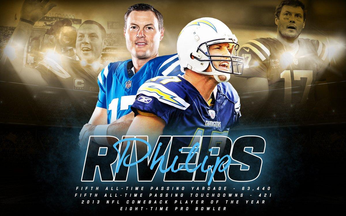 @NFLUK's photo on Colts