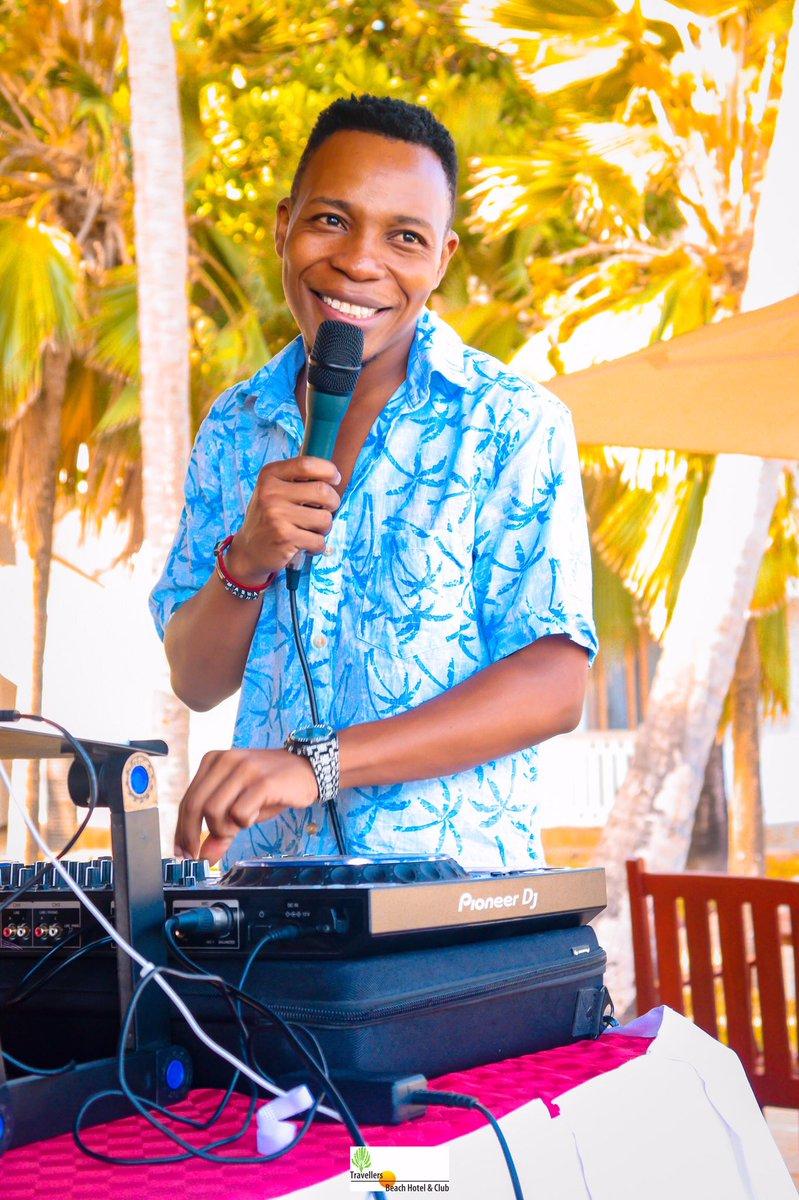 Happiness in one picture.  #DjMashaLive #ContentCreator #DigitalMarketer #MyStyle #JoeBiden #BidenHarrisInauguration #MagicalKenya #TembeaKenya #Mombasa #Travel