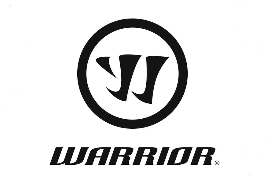 The Warriors 🎬 #noeffort #SportAndEquipmentInSongOrFilm