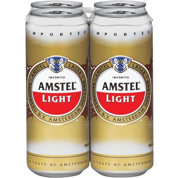 Good morning! @AmstelLight #AmstelLodgeLIfe #Sweepstakes