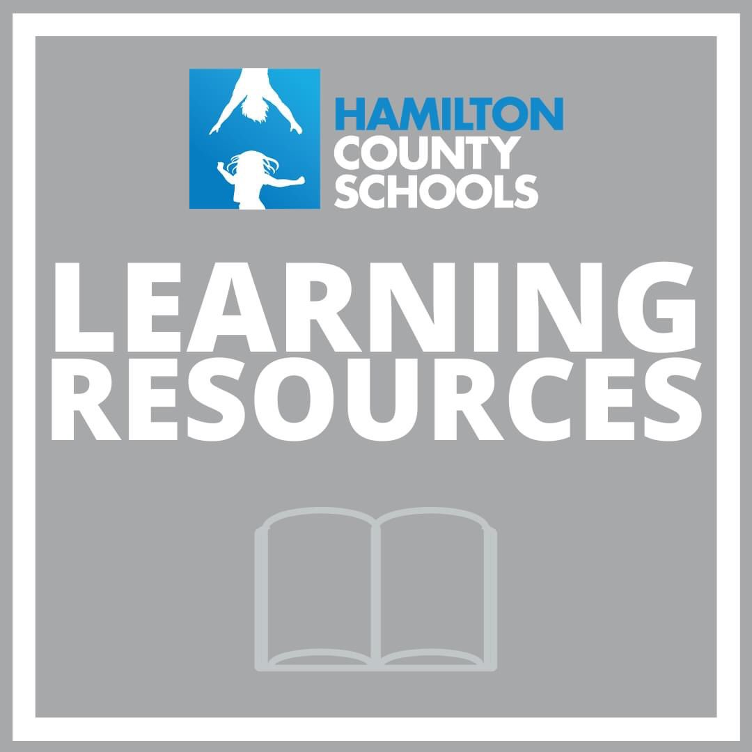 Reminder: Today HCS school buses will deliver learning resources to elementary students. The buses will run the elementary school routes and follow the 2-hour delay schedule.