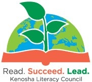 Literacy Spotlight  Student Anthology 'Tis The Season To Be #Reading ! #KenoshaL#iteracy Council WI ☑️  Find #AdultLiteracy 📖 Programs! Natl #Literacy Directory @natlitdirectory #WednesdayMotivation