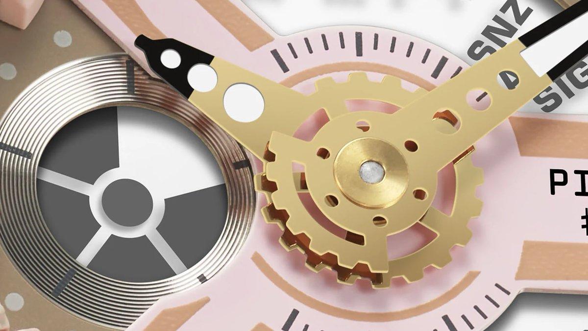 Casio y Pokémon anuncian este nuevo y elegante reloj oficial: precio y más detalles -
