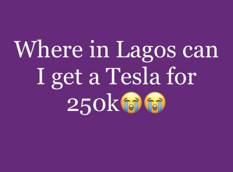Help a brother @Gidi_Traffic