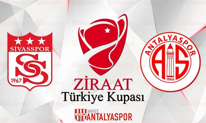 Ziraat Türkiye Kupası'nda Çeyrek Final Programı Belli Oldu  https://t.co/zlF5lOB36v https://t.co/JFl7c8fwMG