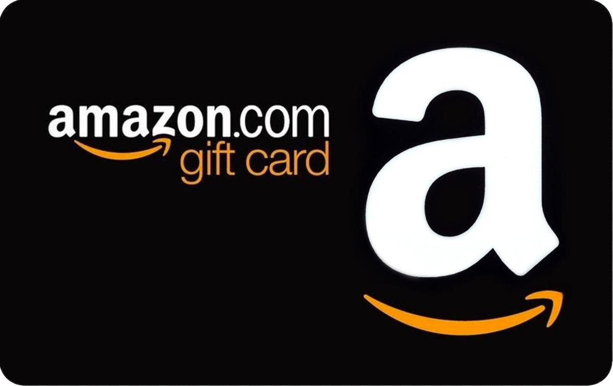 It's #WinningWednesday! Follow & RT by 5 p.m. EST for a chance to win a $25 Amazon gift card! 18+, U.S. only. #Sweepstakes 🎉