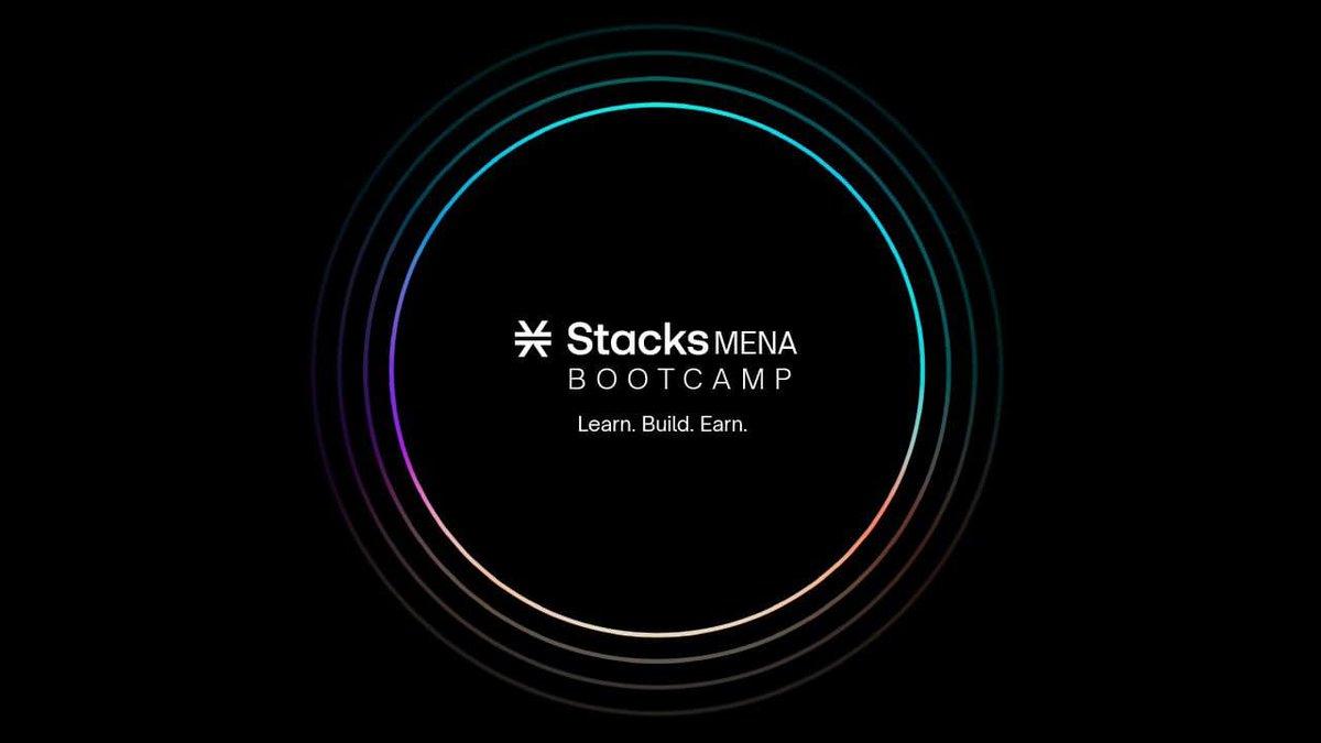 ✅اشترك الآن فى أول دورة عملية فى مجال #البلوكشين Blockchain# في منطقة #الشرق_الأوسط وشمال إفريقيا بجوائز حصرية إلى 30,000$  ل #الشركات_الناشئة #startups  ⬅️   #startup #startup_Alex    #startup_Cairo #startup_Egypt #Blockchain_Egypt #startup_Blockchain